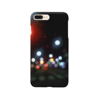 for MISSING Smartphone cases