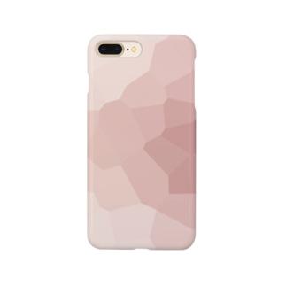 アイホン X iPhoneX/8エルメス手帳型クラシック風スマホケースiPhone8Plus/7/6sPlus/5SEカード収納suica入れHermes携帯カバー革製レザー男女シンプル大人っぽいGalaxy S8Plus/S8/s7EDGE/S6ケース Smartphone cases