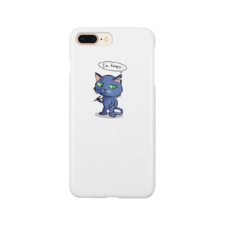 I'm hungry… Smartphone cases