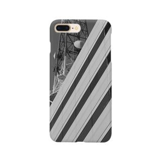 201711_FUK_bld Smartphone cases