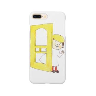 ikuiroGallery  Smartphone cases
