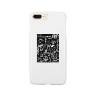 vape maker Smartphone cases