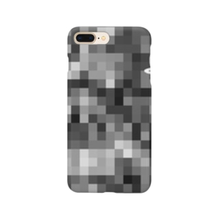 mosaic Smartphone cases