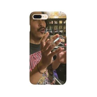 PAFUPAFU Smartphone cases
