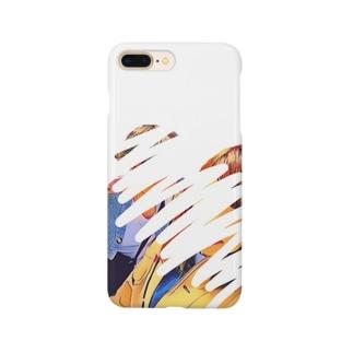 @manniame Smartphone cases