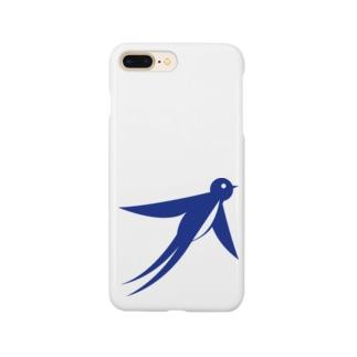 enbi Smartphone cases