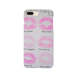 rrrriiip Smartphone cases