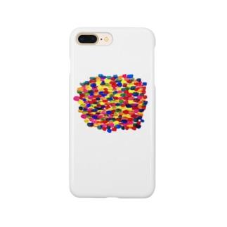 ◯ Smartphone cases