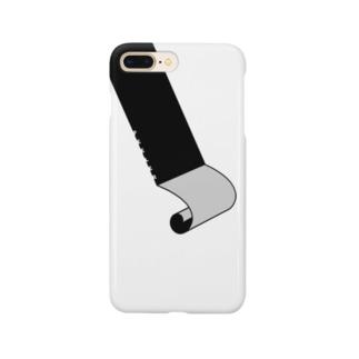 PEELER - 01 Smartphone cases