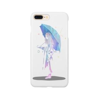 Dreamy Smartphone cases
