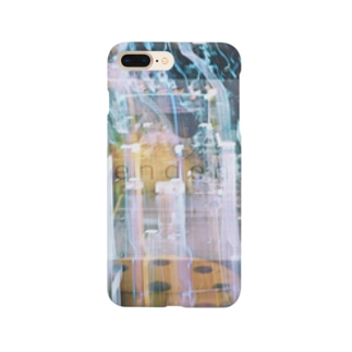 melt Smartphone cases