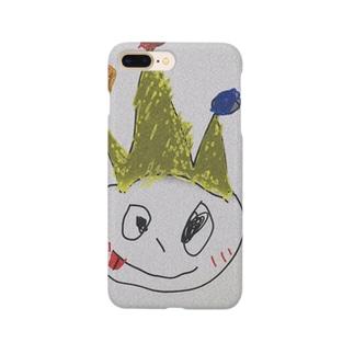 可愛いプリンスグッズ  Prince Smartphone cases