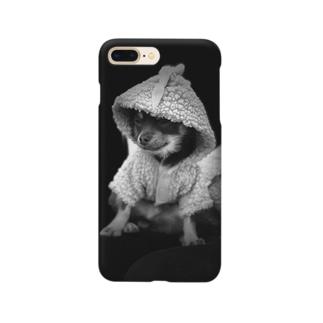 HARDOG Smartphone cases