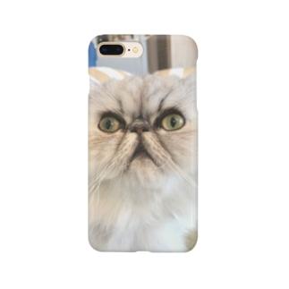 Persia Smartphone cases