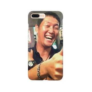 売上アップ間違い無し! Smartphone cases