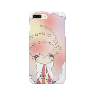 牡羊座 Smartphone cases