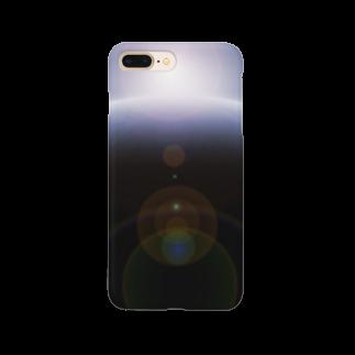 advsuzuの閃光 Smartphone cases