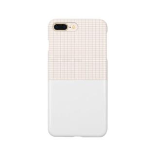 一六キュー 蜜柑 Smartphone cases