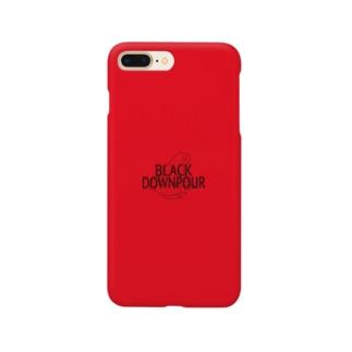 変エル Smartphone cases