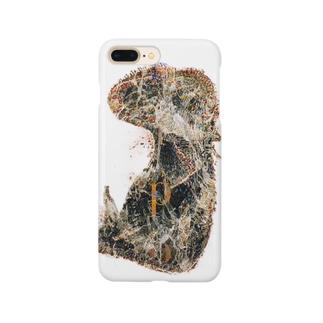 HIPO Smartphone cases