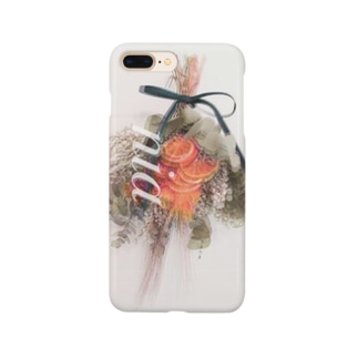 nia Smartphone cases