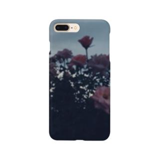 霞ム Smartphone cases