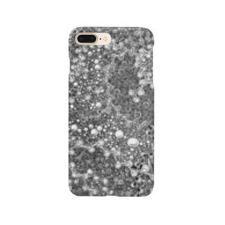 plant Smartphone cases