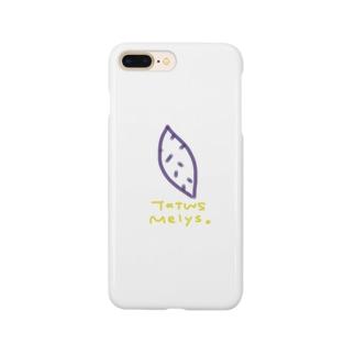 i  m  o Smartphone cases
