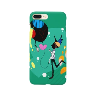 gift Smartphone cases