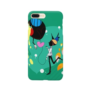 gift (iPhone X) Smartphone cases