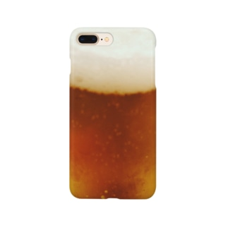 🍺麦酒 Smartphone cases