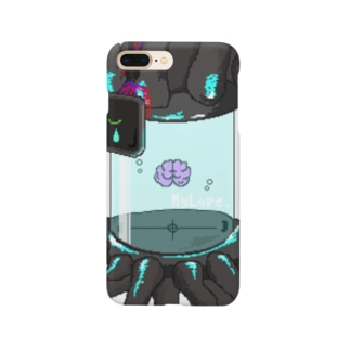 MyLove. Smartphone cases