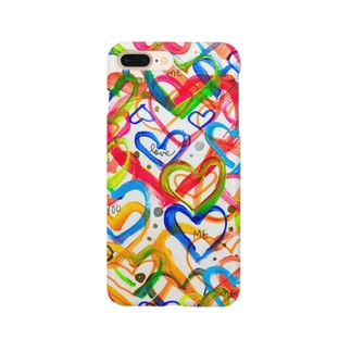❤︎ Smartphone cases