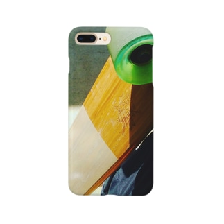 GLOBE Blazer Smartphone cases