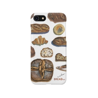 ルヴァンiPhone7・8フラット Smartphone cases