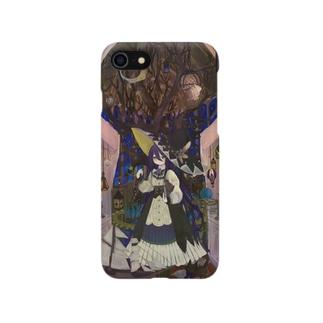 ✨ Smartphone cases
