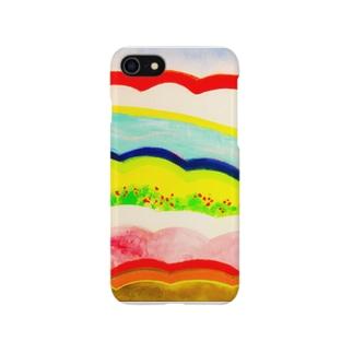 kamoriver Smartphone cases