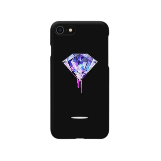 DIAMOND Smartphone cases