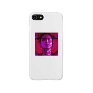 登坂広臣携帯カバーiPhone7 Smartphone cases