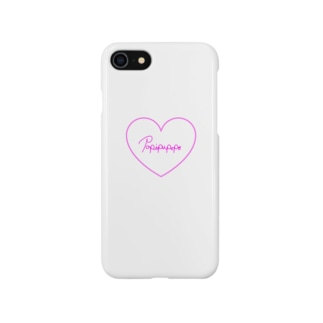 papipupepo Smartphone cases