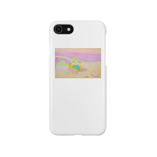 TOUGENKYOU Smartphone cases