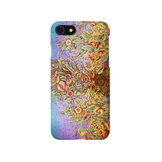 Parallel World No.2   type A Smartphone cases
