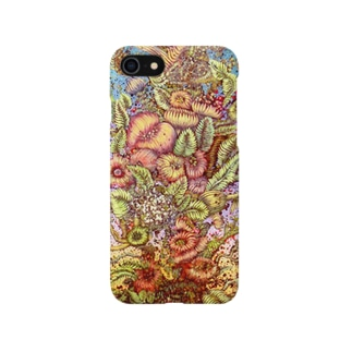 Parallel World No.2   type B Smartphone cases