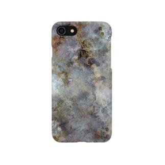 stone Smartphone cases