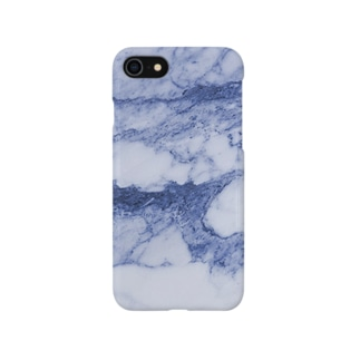 stone2 Smartphone cases