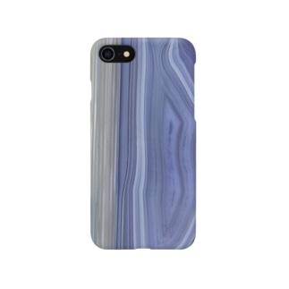 stone3 Smartphone cases