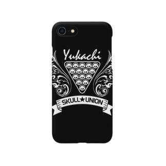 iphone7★ケース スマートフォンケース
