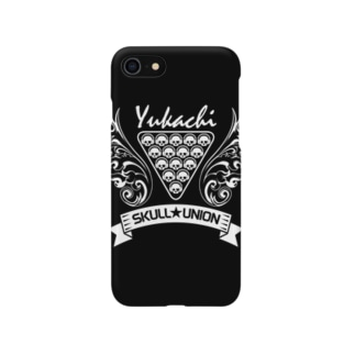 iphone7★ケース Smartphone cases