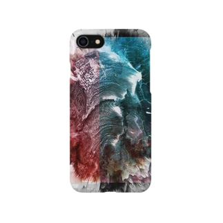 fire Smartphone cases