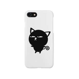 ZooBee-nuco Smartphone cases